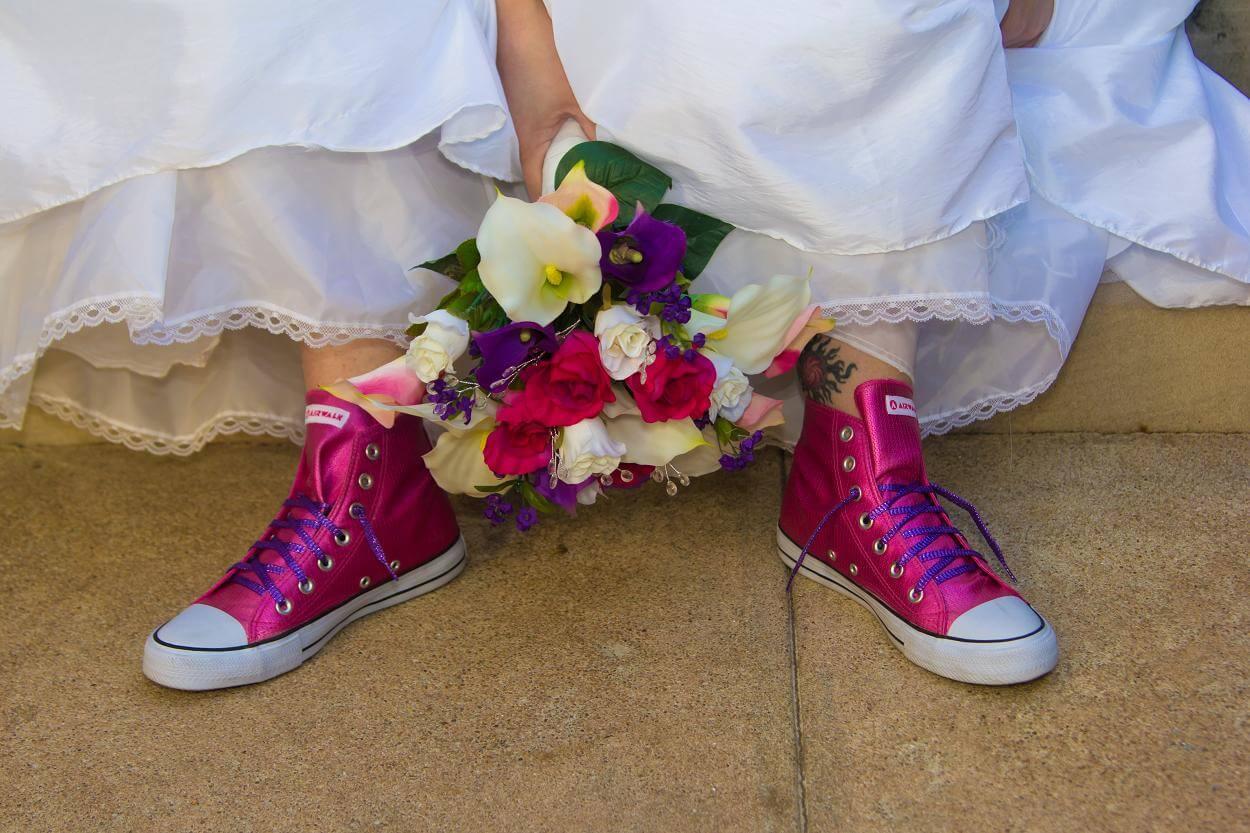 Elegant Express Weddings